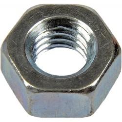 Jam Nut (14 mm).