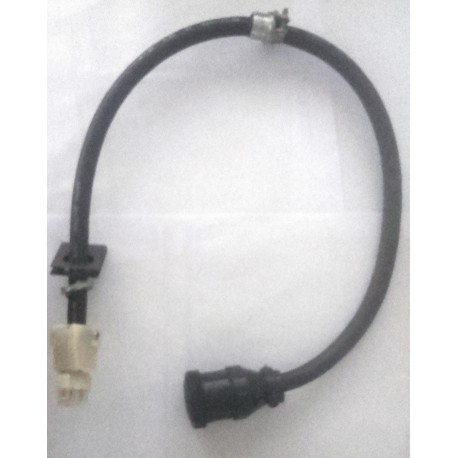 Motor Cable (4430)
