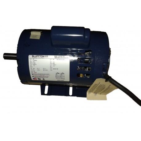 Motor Profile C90/Profile ballift