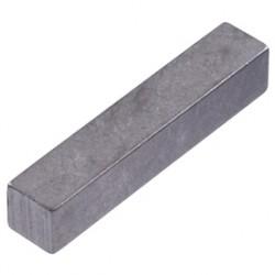 Square Key (3/16 x 3/16 x 1-1/4).