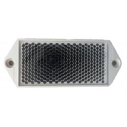 Reflector Xli Ball Detector