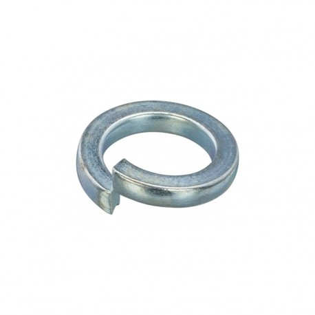 "Lock washer (3/8"")"