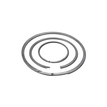 Retaining Ring