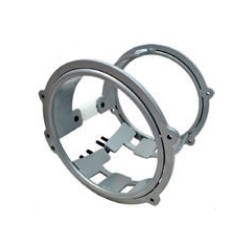 Dura Ring Heavy Ball Door (Pair)