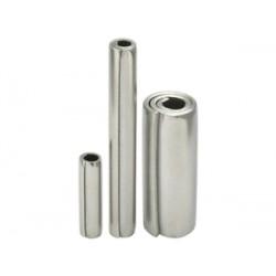 """Spirol Pin (1/8 x 1-1/8"""")"""