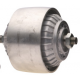 Accelerator Motor/Rear Drive Drum Assembly w/Cable (208/230/380 VAC)