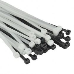 Kabelbinder 3,6 X 140mm