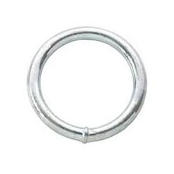 Centering Guide Ring.