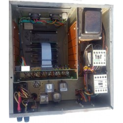 Solid State Chassis 82/70