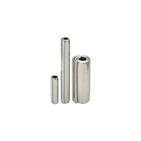 Rolled Pin (10 mm x 26 mm)