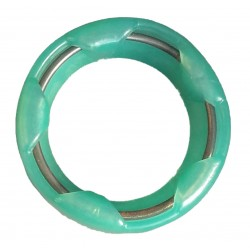 Centering Guide Ring Assembly