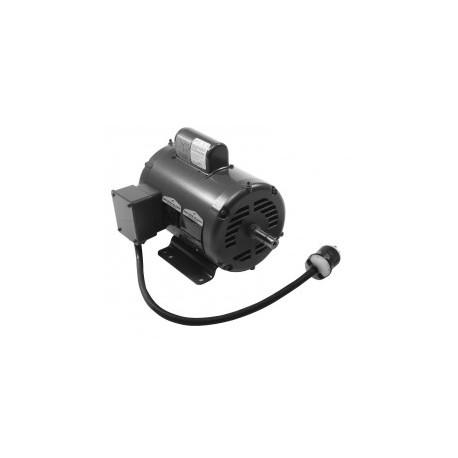 Pinsetter Motor 115/230V 50/60HZ