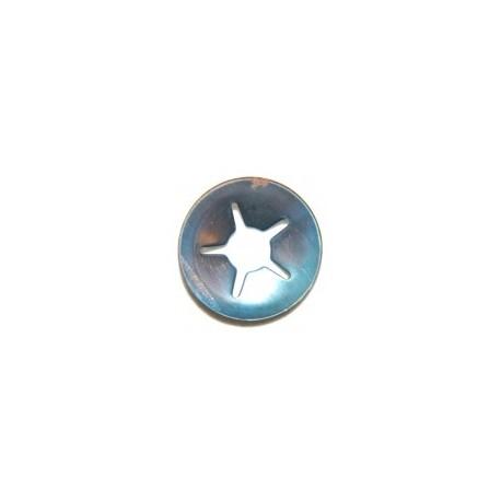Speed Nut (8 mm)