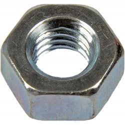 Hex Nut (6 mm)