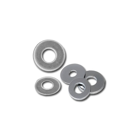 Flat Washer (5.3 mm)
